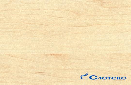 Клен ванкувер столешница столешницы из искусственного камня в перми фото